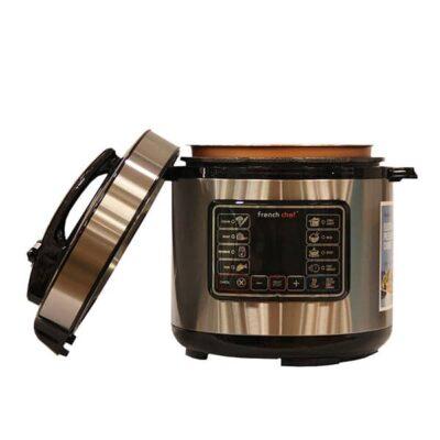 french cheff multicooker shop online ibuy al