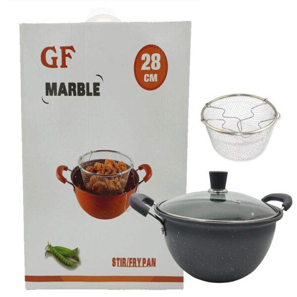 fry pan shop online ibuy al