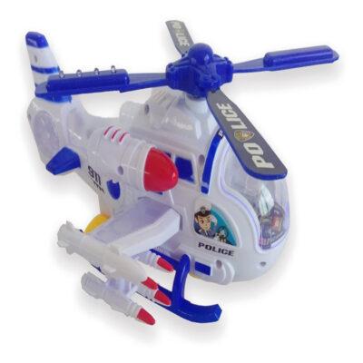 helikopter loder bli online ibuy al
