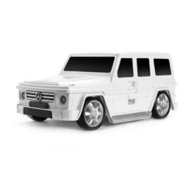 jeep loder femijesh bli online ibuy al