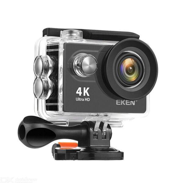 kamera 4k ne shitje ibuy al