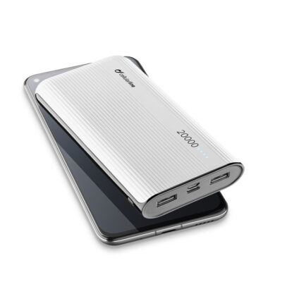 karikues powertank portativ shop online ibuy al