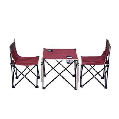 karrige tavoline portative bli online ibuy al