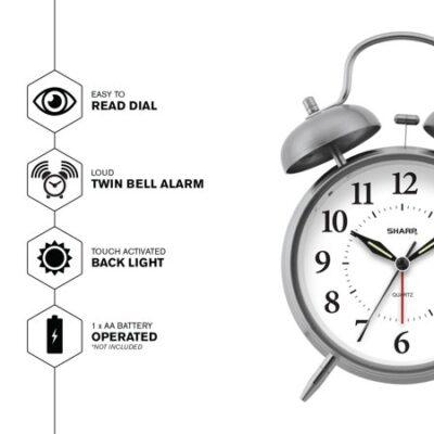 alarm clock shop online ibuy al