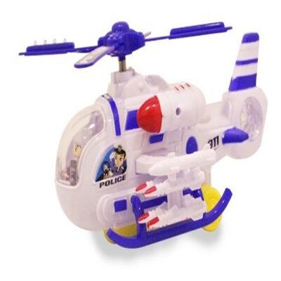 lodra per femije helikopter bli online ibuy al
