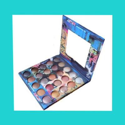 makeup eyeshadow mac bli online ibuy al
