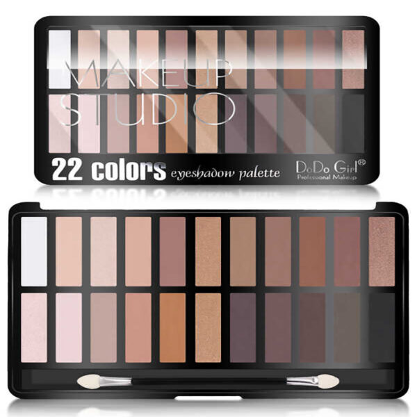 makeup studio palete blerje online ibuy al