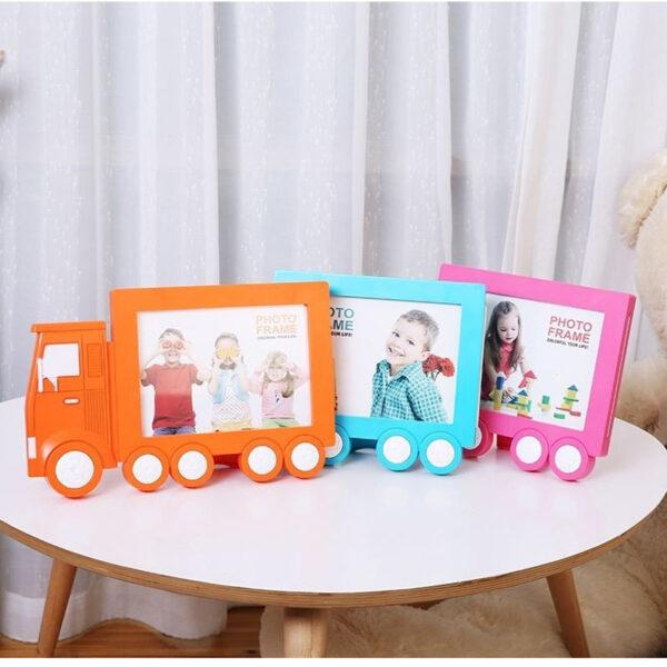 mbajtes fotografie per femije bli online ibuy al
