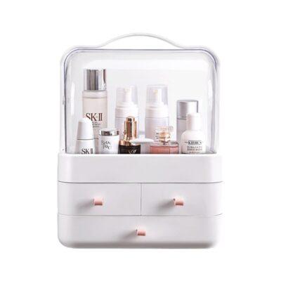 mbajtese portative kozmetike bli online ne ibuy al