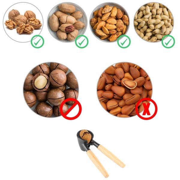 nutcracker manual shop online ibuy al