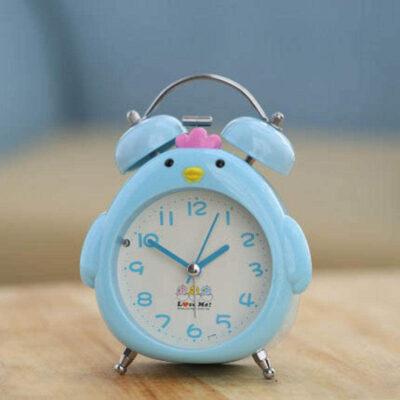 ore per femije bli online ibuy al
