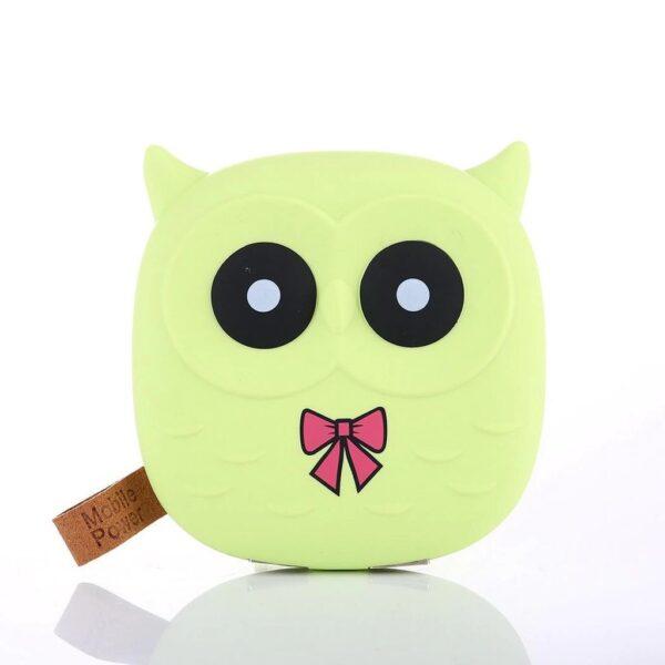 owl powerbank shop onlne iibuy al