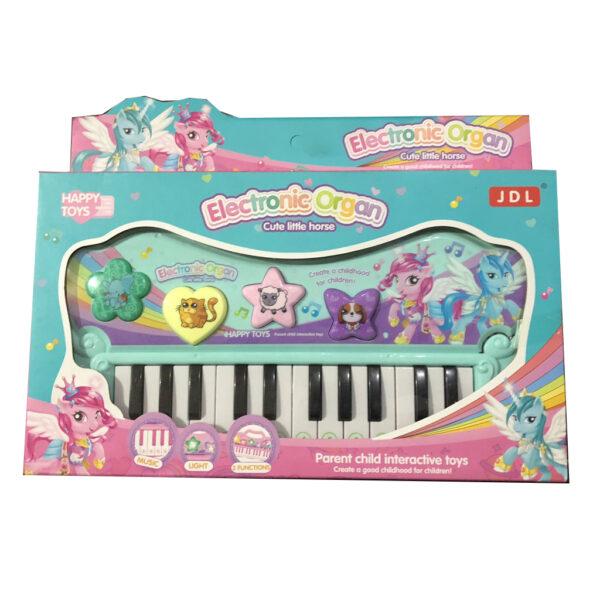 piano loder per femije bli online ibuy al