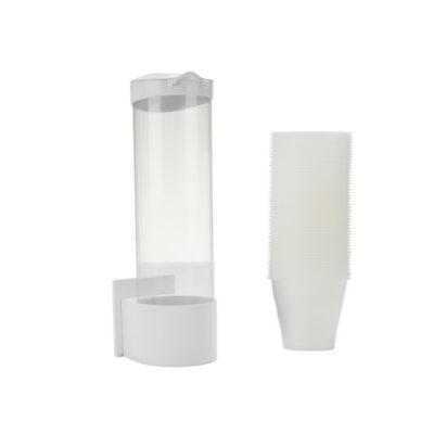 plastic cup holder shop online ibuy al
