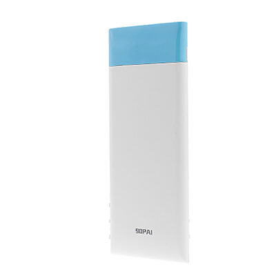 powerbank 12000 mah shop online ibuy al