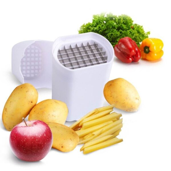 prerese manuale patatesh bli online ibuy al
