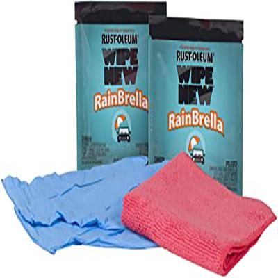 rain brella online ibuy al