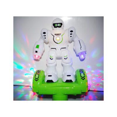 robot 3d per femije porosi online ibuy al