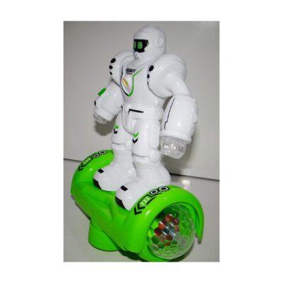 robot per femije bli online ibuy al