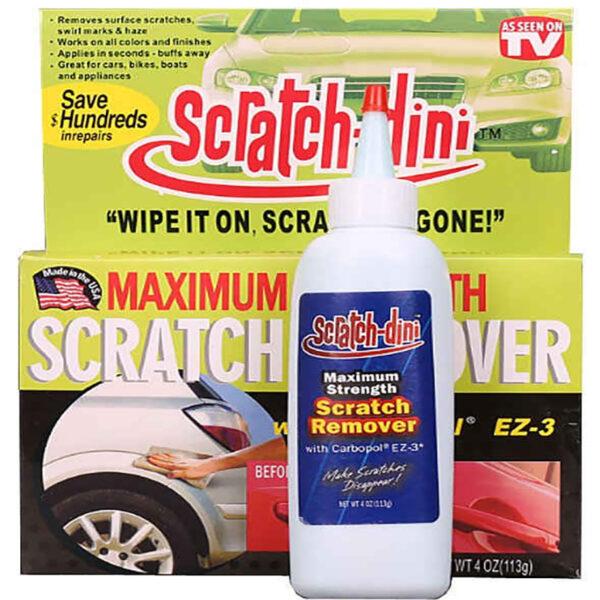 scratch din remover shop online ibuy al