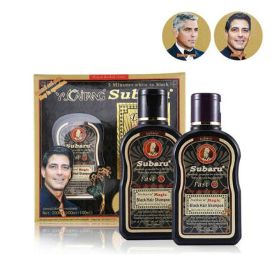 shampo dexe per heqjen e thinjave online ibuy al