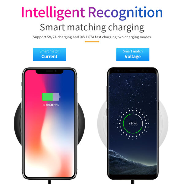 smart charging shop online ibuy al