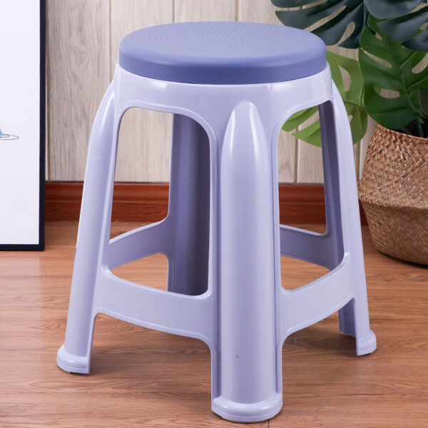 stol blu plastik blerje online ne ibuy al