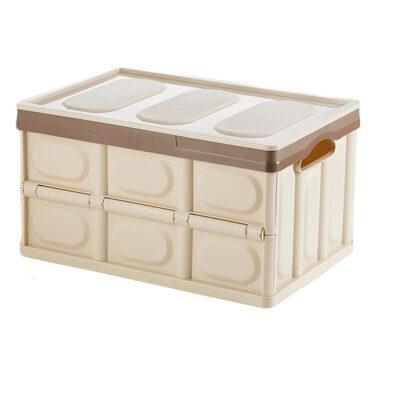 storage box bli online ibuy al