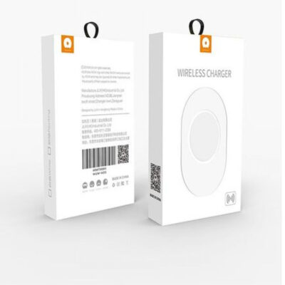 wireless charger shop online ibuy al