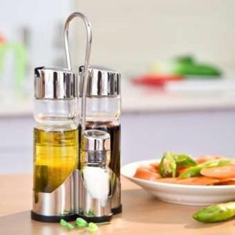 mbajtese erezash per kuzhinen 4pcs online ibuy al
