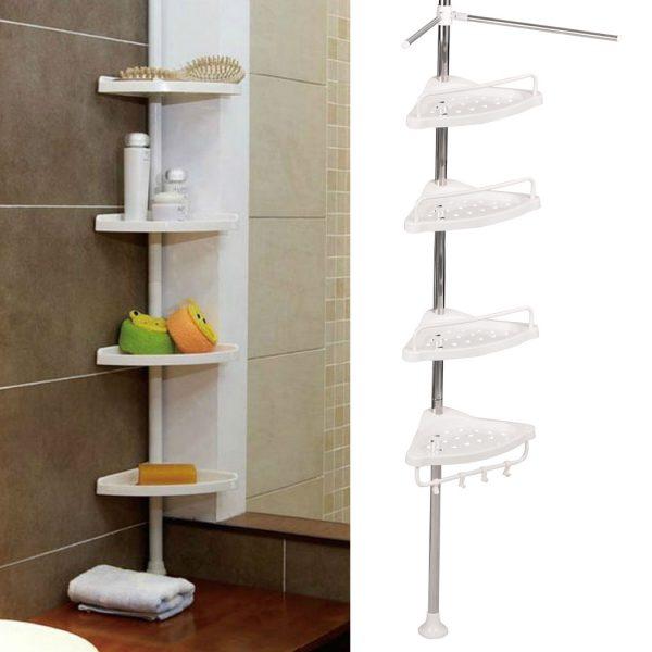 bathroom corner shelf blerje online ibuy al