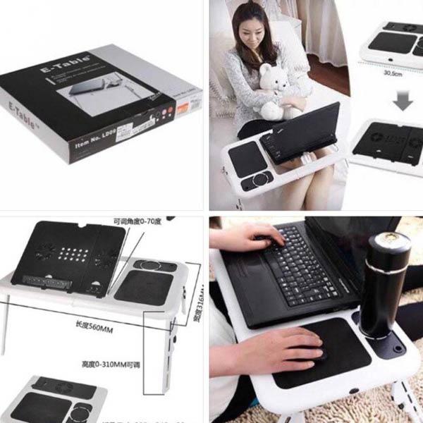 e table portable laptop online ibuy al