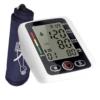 Electronic Blood Pressure online ibuy al