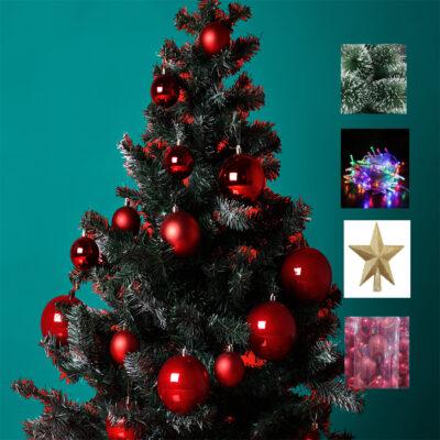 peme dekorative per festa online ibuy al