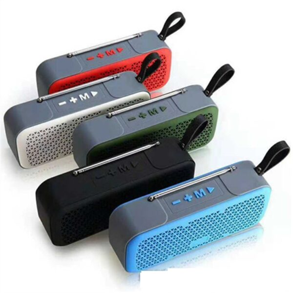 l8 portable bluetooth speaker wireless ibuy al