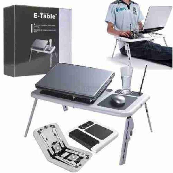 laptop e table foldable online ibuy al