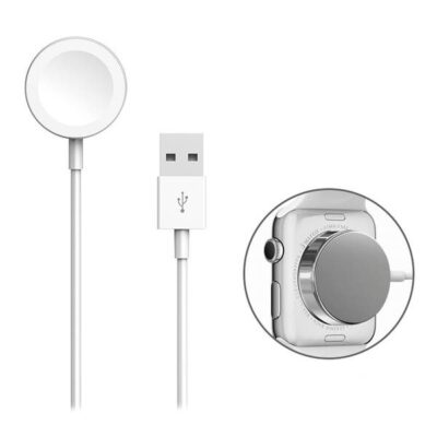 magnetic charging cable 2m ibuy al