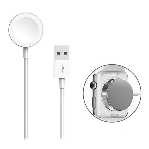 magnetic charging cable 2m ibuy al