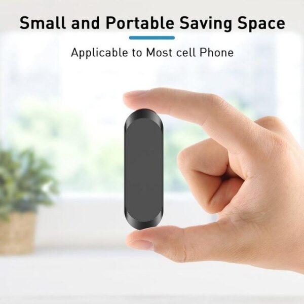 mobile phone bracket online ibuy al