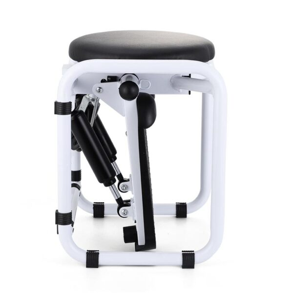 multifunctional climber twister stepper online ibuy al