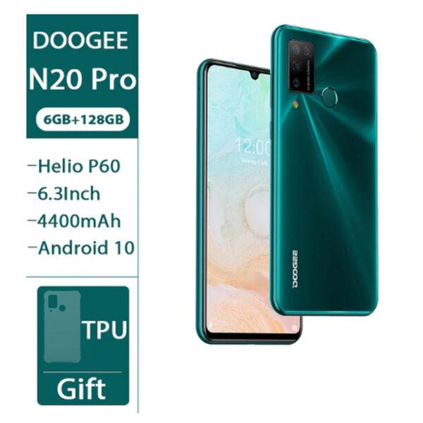 n20 pro smartphone online ibuy al