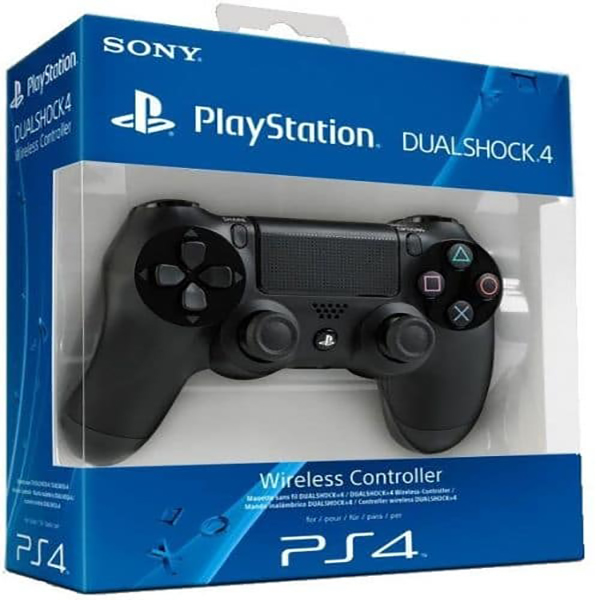 ps4 dualshock 4 wireless controller ibuy al