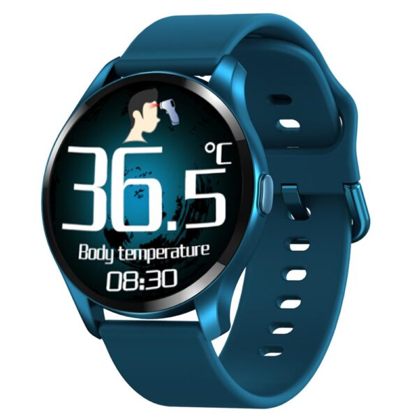 t88 smart watch online ibuy al