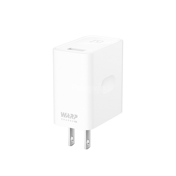 warp charge power adapter ibuy al