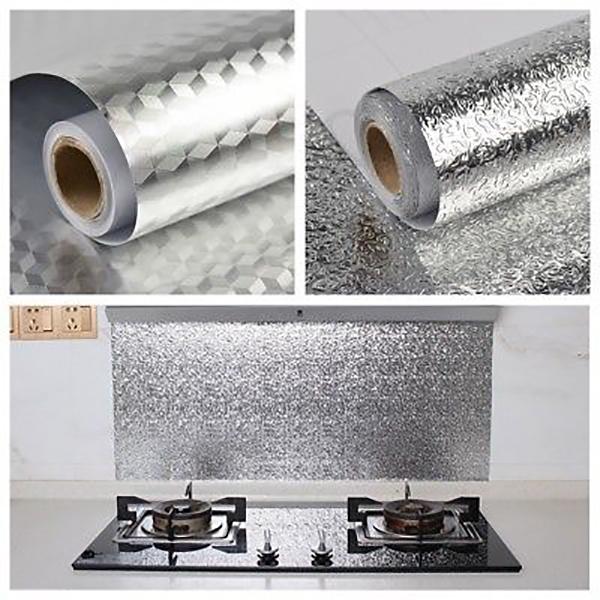 aluminium foil stick ibuy al