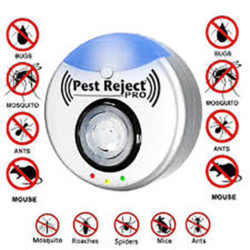 aparat insektesh online ibuy al