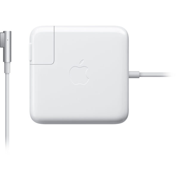 apple charger ibuy al