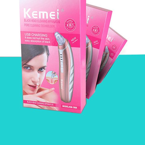 black head cleaner kemei online ibuy al