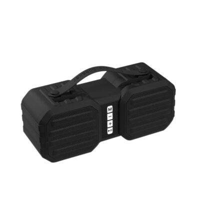 bluetooth speaker x8 bli ibuy al