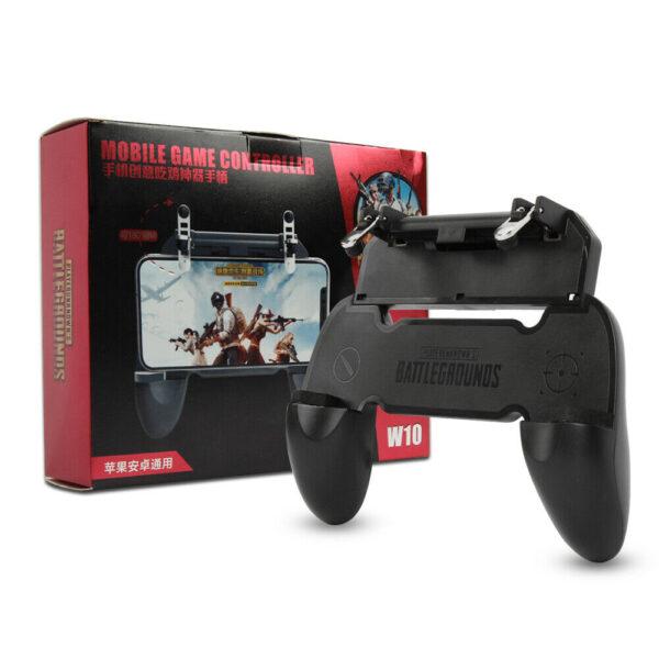 control gamer shop online ibuy al